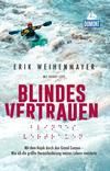 DuMont Welt-Menschen-Reisen Blindes Vertrauen