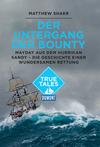 DuMont True Tales Der Untergang der Bounty