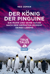 DuMont True Tales Der König der Pinguine