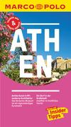 Vergrößerte Darstellung Cover: Athen. Externe Website (neues Fenster)