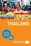 Vergrößerte Darstellung Cover: Stefan Loose Reisef??hrer Thailand. Externe Website (neues Fenster)