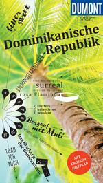 DuMont direkt Reiseführer Dominikanische Republik