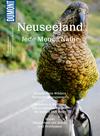 Vergrößerte Darstellung Cover: DuMont BILDATLAS Neuseeland. Externe Website (neues Fenster)