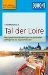 DuMont Reise-Taschenbuch Reiseführer Tal der Loire