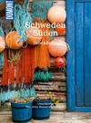 Vergrößerte Darstellung Cover: DuMont BILDATLAS Schweden Süden, Stockholm. Externe Website (neues Fenster)