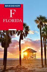 Baedeker Reiseführer Florida