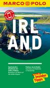 MARCO POLO Reiseführer Irland