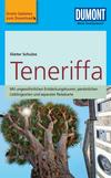 Vergrößerte Darstellung Cover: DuMont Reise-Taschenbuch Reiseführer Teneriffa. Externe Website (neues Fenster)