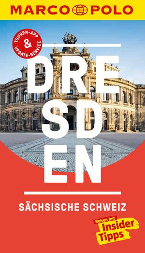 Dresden, Sächsische Schweiz