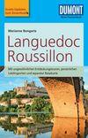 DuMont Reise-Taschenbuch Reiseführer Languedoc & Roussillon