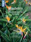 DuMont BILDATLAS Madeira