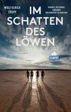 Vergrößerte Darstellung Cover: DuMont Reiseabenteuer Im Schatten des Löwen. Externe Website (neues Fenster)