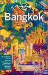 Vergrößerte Darstellung Cover: Lonely Planet Reiseführer Bangkok. Externe Website (neues Fenster)