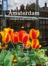 Vergrößerte Darstellung Cover: DuMont BILDATLAS Amsterdam. Externe Website (neues Fenster)