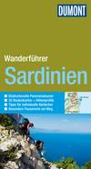 en: Link auf das größere Bild: DuMont Wanderführer Sardinien. External link opens new window