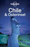 Vergrößerte Darstellung Cover: Lonely Planet Reiseführer Chile & Osterinsel. Externe Website (neues Fenster)