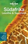 Vergrößerte Darstellung Cover: Lonely Planet Reiseführer Südafrika, Lesoto & Swasiland. Externe Website (neues Fenster)