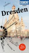 DuMont direkt Reiseführer Dresden