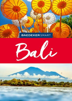 Baedeker SMART Reiseführer Bali