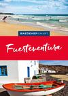 Baedeker SMART Reiseführer Fuerteventura