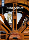 DuMont Bildatlas 206 Ruhrgebiet