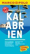 MARCO POLO Reiseführer Kalabrien