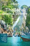 Lonely Planet Reiseführer Thailand Inseln & Strände