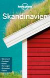 Vergrößerte Darstellung Cover: Lonely Planet Reiseführer Skandinavien. Externe Website (neues Fenster)