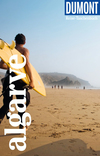 DuMont Reise-Taschenbuch Reiseführer Algarve