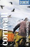 Vergrößerte Darstellung Cover: DuMont Reise-Taschenbuch Reiseführer Cornwall & Südwestengland. Externe Website (neues Fenster)