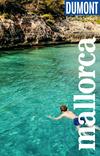DuMont Reise-Taschenbuch Reiseführer Mallorca