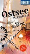 DuMont direkt Reiseführer Ostsee-Kreuzfahrt