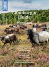 DuMont Bildatlas Lüneburger Heide