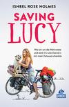 DuMont Welt-Menschen-Reisen Saving Lucy