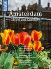 Vergrößerte Darstellung Cover: Amsterdam. Externe Website (neues Fenster)