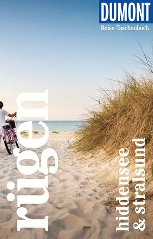 DuMont Reise-Taschenbuch Reiseführer Rügen, Hiddensee & Stralsund