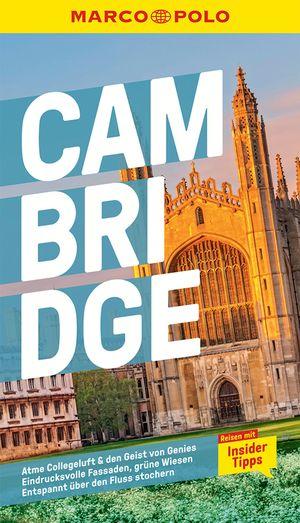 MP E-Book E-Pub Cambridge