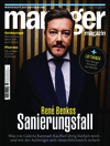Manager Magazin Nr. 07/2020 (20.06.2020)