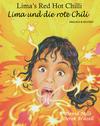 Lima und die rote Chili