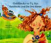 Goldilocks und die drei Bären