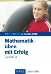 Mathematik üben mit Erfolg - 6. Schuljahr Gymnasium