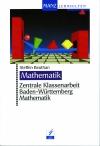 Zentrale Klassenarbeit Baden-Württemberg Mathematik