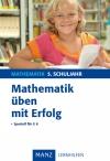 Mathematik üben mit Erfolg - 5. Schuljahr Gymnasium