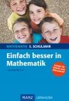 Einfach besser in Mathematik, 5. Schuljahr