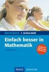 Einfach besser in Mathematik, 7. Schuljahr