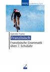 Französische Grammatik üben, 7. Schuljahr
