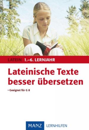 Lateinische Texte besser übersetzen