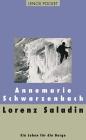 Lorenz Saladin