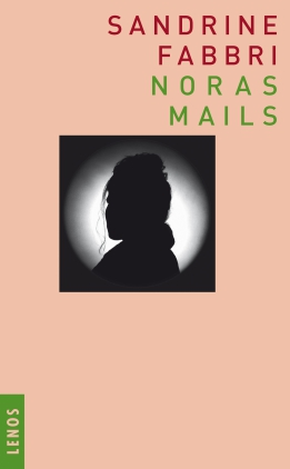 Noras Mails