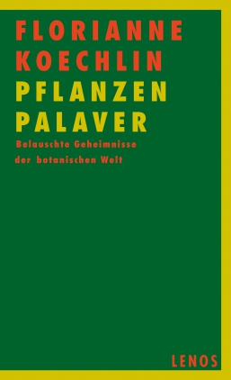 PflanzenPalaver